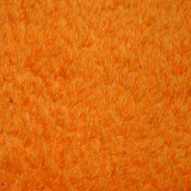 moquette arancio