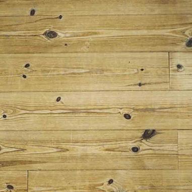 laminato scuro per pavimento
